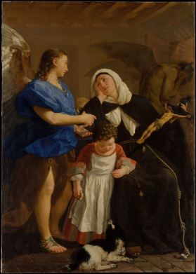 St. Margaret of Cortona.jpg