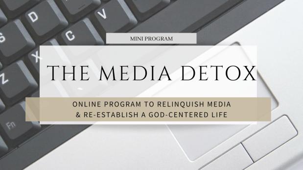 Media Detox.png